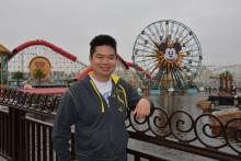 Eric Nguyen Profile picture